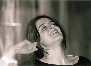 Sabina Villa