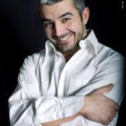 Antonio Brugnano
