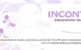 Laboratorio Incontri - Slider - 677x292