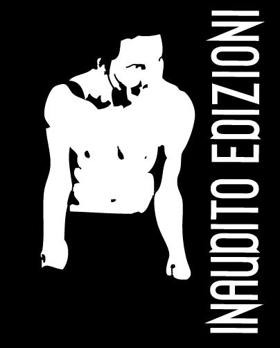 Logo Inaudito