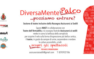 Slider_Diversamente_Palco_1020x430