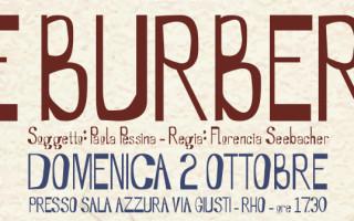 Le Burbere 2016 10 02 Slider
