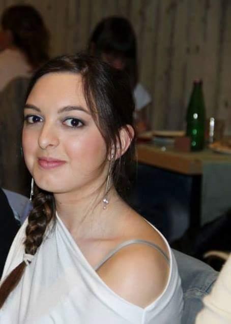 Giulia Loviglio
