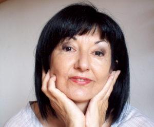 Aurelia Pini