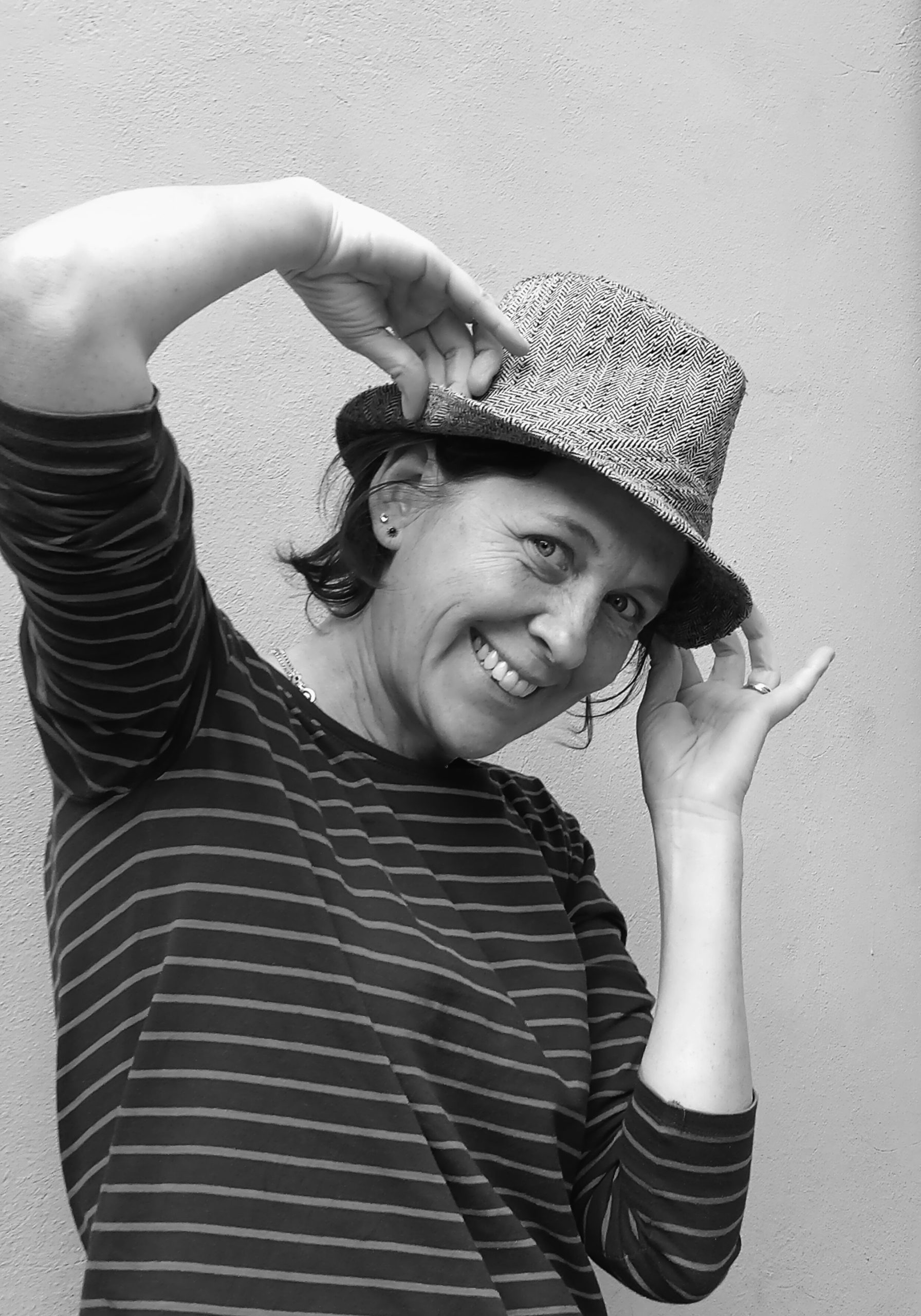 Chiara Cozzi