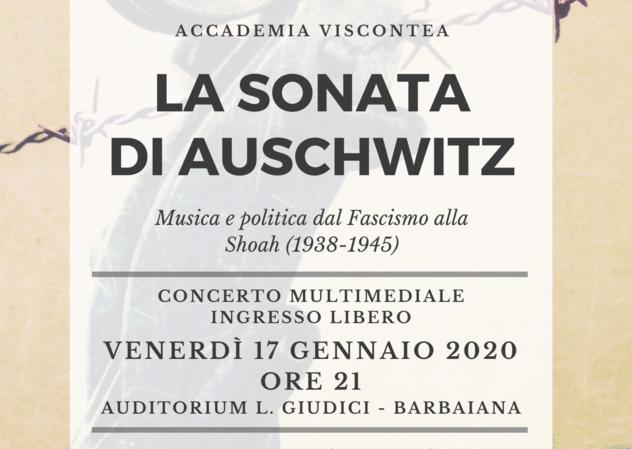 La_Sonata_di_Auschwitz